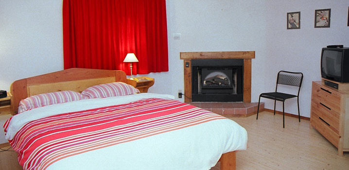 motel-3